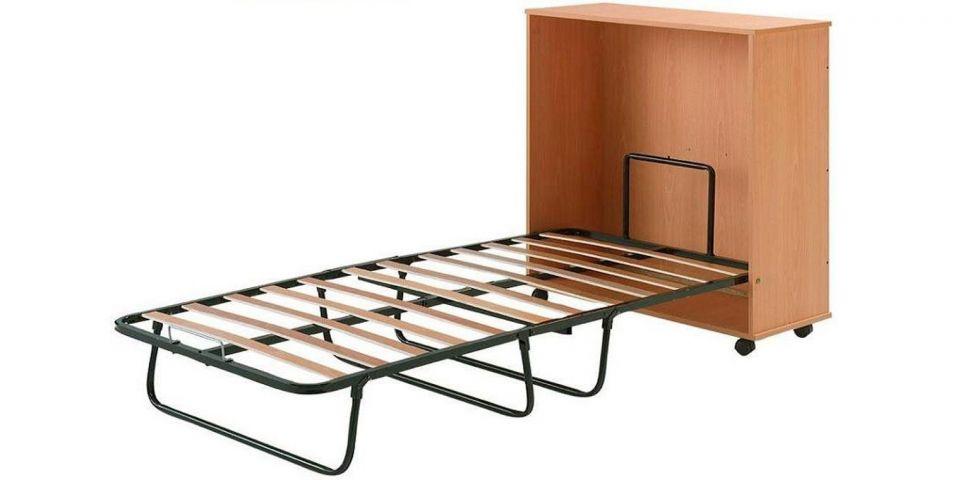 Cama plegat n canapi - Muebles cama plegables para salon ...