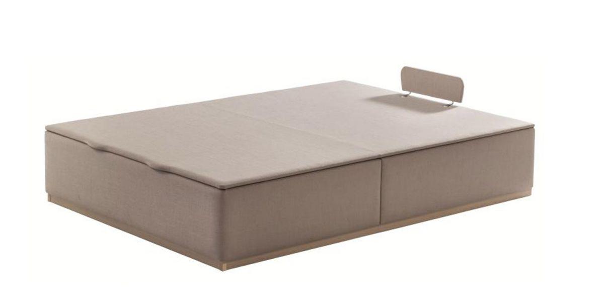 Comprar canap abatible style gemelos 160 x 200 for Comprar canape abatible