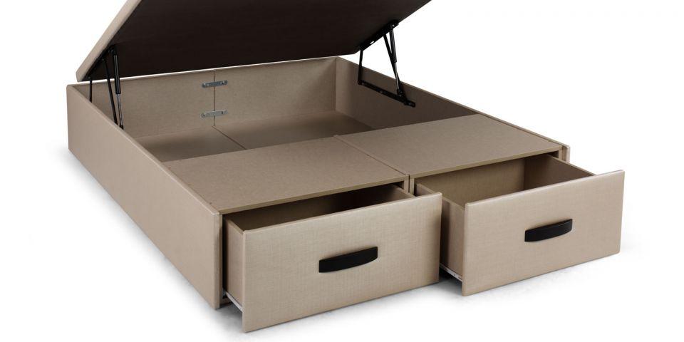 canap cajones stylebox canapi