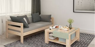 cama-sofa-wood