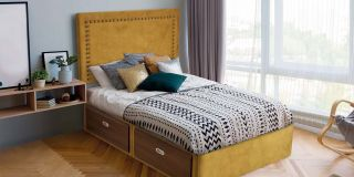 canape-cajones-big-box