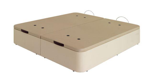 Comprar canap abatible eco canap 90 x 200 for Comprar canape abatible