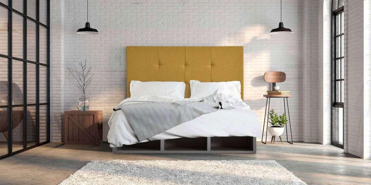 Indicaciones cama madera zapatero for Disenos de zapateros en madera