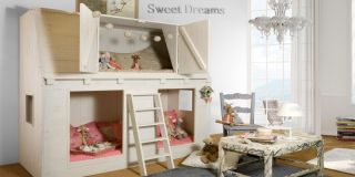 cama-casita-sweet