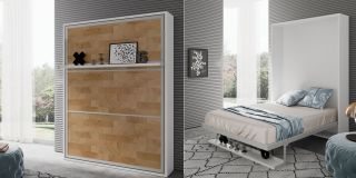 cama-abatible-vertical-design