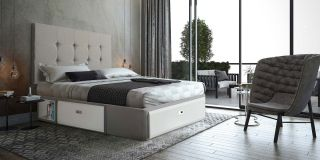 canape-cajones-decobox