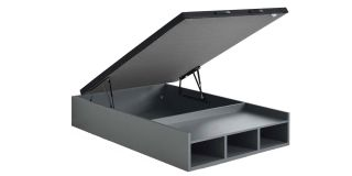 canape-cajones-decobox-home