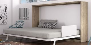 cama-abatible-horizontal-soft
