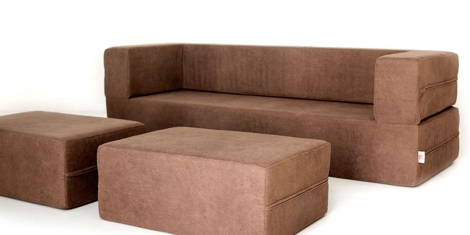 Sofas baratos en guipuzcoa stunning sofas with sofas for Sofas abatibles baratos
